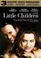Little Children (2006) Online Movie