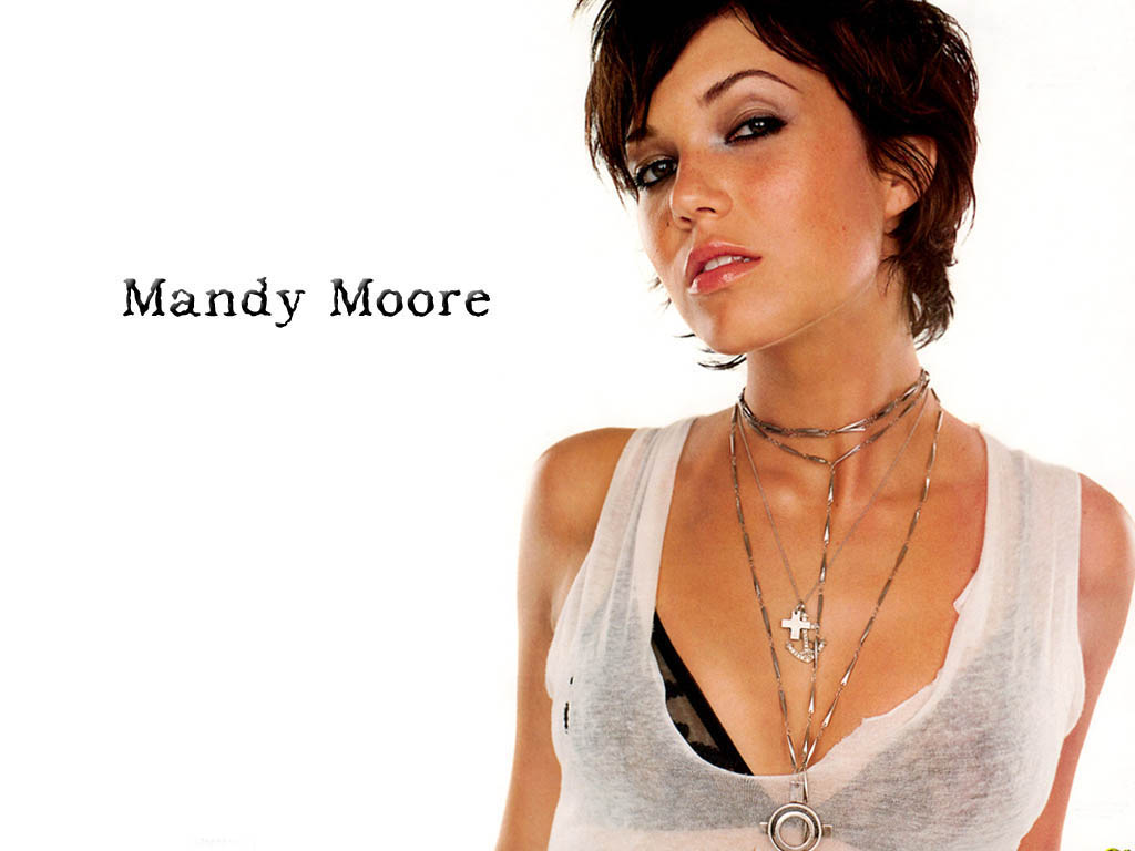 http://1.bp.blogspot.com/-bPi3IpnMYYg/UUBUMHphBrI/AAAAAAAAIsM/a_DYk2Dyd2A/s1600/Mandy-Moore-mandy.jpg