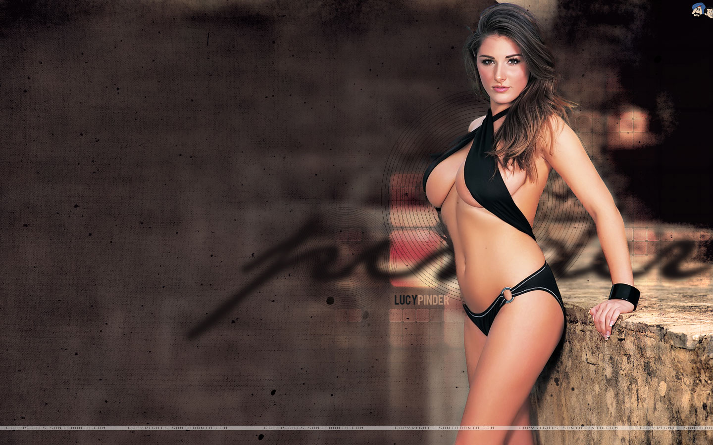http://1.bp.blogspot.com/-bPioXQHraG4/Td0z3IKH8uI/AAAAAAAAAfE/fRcz0k_HsB0/s1600/lucy-pinder-glamour-model-Modelling-career-lucy-pinder-photos-wallpapers-images-nude-sexy-big-ass-nice-boobs-lucy-pinder-biography-lucy-history-topless-01.jpg
