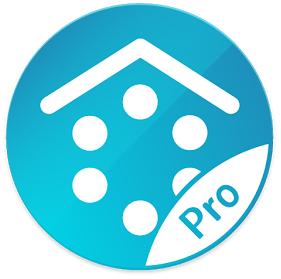 Smart Launcher Pro 2 v2.10