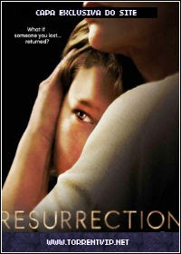 Capa Baixar Série Resurrection 1ª Temporada   Torrent Baixaki Download