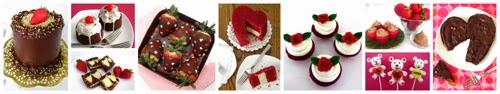 http://blog.dollhousebakeshoppe.com/2012/02/valentines-day-roundup.html