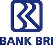 Lowongan Kerja Bank BRI - Logo BRI