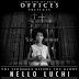 "Audio: Nello Luchi ""The Struggle Before The Glory"""