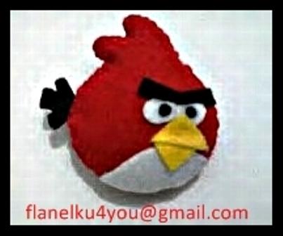 HENY FLANEL