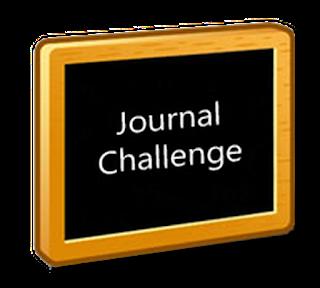 http://1.bp.blogspot.com/-bPr_J24hvX8/Vhhyh_X14qI/AAAAAAAAIrk/x_TfJnYC5_0/s320/GuideClassJournal.png
