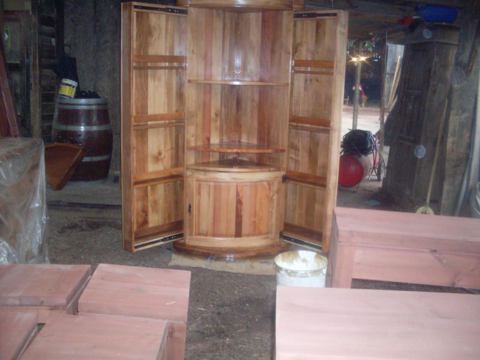 muebles domingo molina