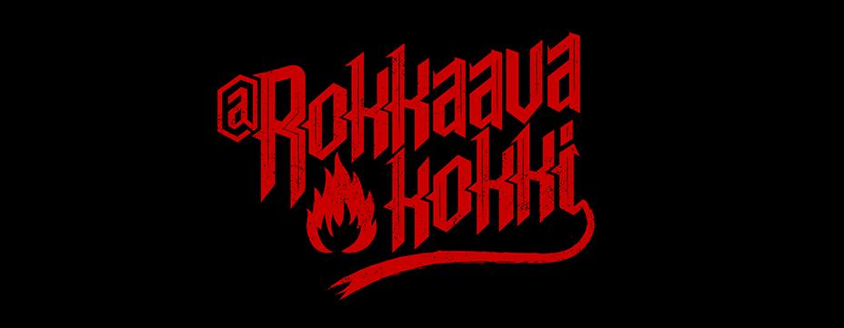 @RokkaavaKokki