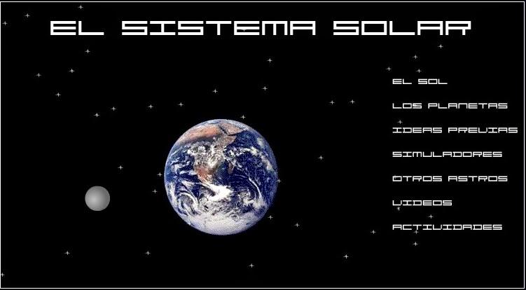 http://www.ceiploreto.es/sugerencias/juntadeandalucia/Sistema_solar/indexflash.htm