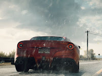 New 'Need For Speed' to hit PS4, Xbox One this year
