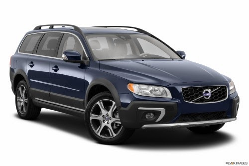 2015 volvo xc70 release date future vehicles 2016 2017 release concept redesign cars. Black Bedroom Furniture Sets. Home Design Ideas