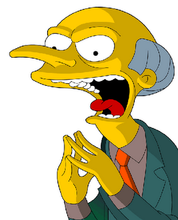 mr-burns-evil-laugh.png