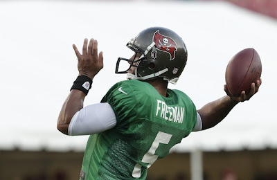 Josh-Freeman-Buccaneers-August-2013