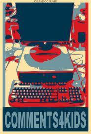 c4k computer image