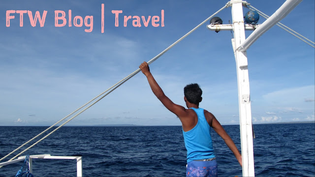 FTW Blog Travel - Kalanggaman Island5