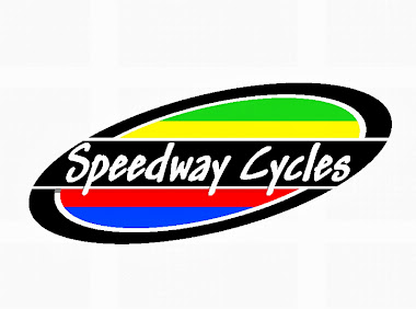 Speedway Cycles