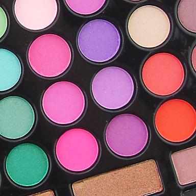 1.bp.blogspot.com/-bPxzWXvmcmc/UXRtvGV70qI/AAAAAAAACOA/bQ1yb9whctY/s1600/wales-78-cores-blush-gloss-labial-sombra-combinar-paleta-2_buyrlc1341459368062.jpg
