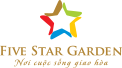 00013 - Chung cư Five Star Garden
