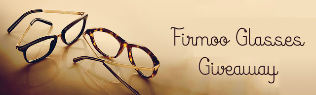 thisnthat, giveaway, win free glasses, free glasses onlineindia, cat eye glasses, glasses giveaway, firmoo giveaway, contest alert, delhi fashion blogger, delhi blogger, indian blogger, indian beauty blogger, beauty , fashion,beauty and fashion,beauty blog, fashion blog , indian beauty blog,indian fashion blog, beauty and fashion blog, indian beauty and fashion blog, indian bloggers, indian beauty bloggers, indian fashion bloggers,indian bloggers online, top 10 indian bloggers, top indian bloggers,top 10 fashion bloggers, indian bloggers on blogspot,home remedies, how to