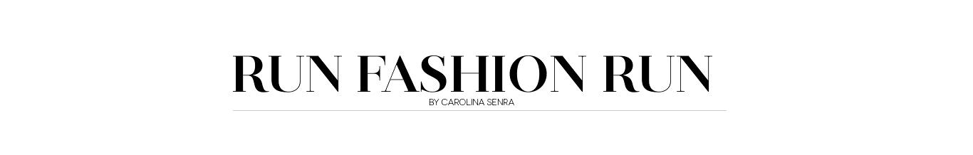 Carolina Senra