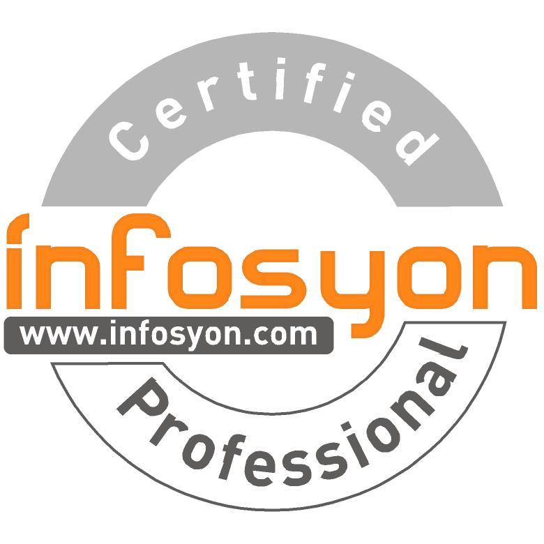 Certificación internacional en el uso de herramientas sistémicas en organizaciones