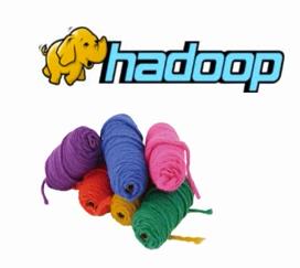 """NOTE: SAS """"Inside"""" of Hadoop"""