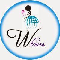 Worldwind Virtual Book Tours Host
