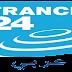 France 24 Arabic
