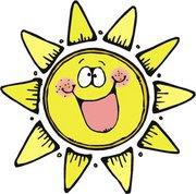 Nuestro logotipo te sonríe :)