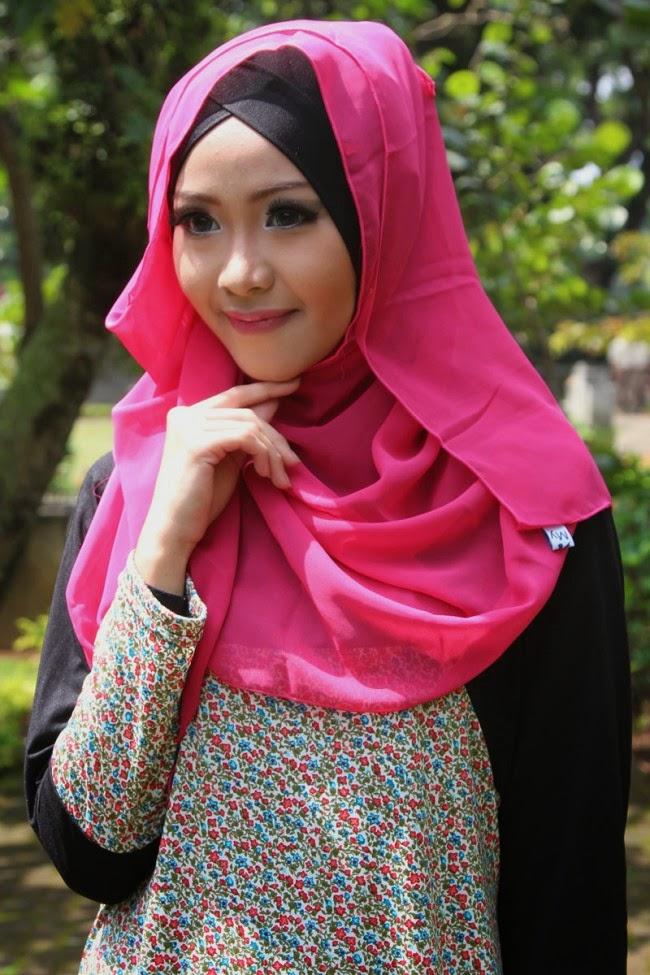 Dress Wanita M4071