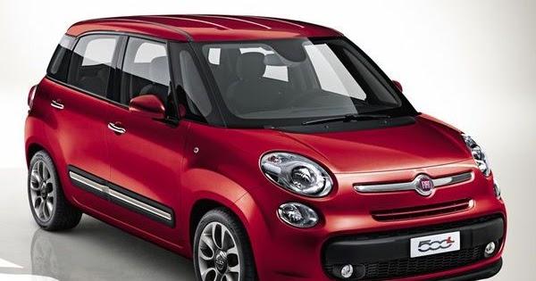 voitures et automobiles la nouvelle fiat 500 2012. Black Bedroom Furniture Sets. Home Design Ideas