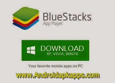 download bluestacks for pc windows xp sp2