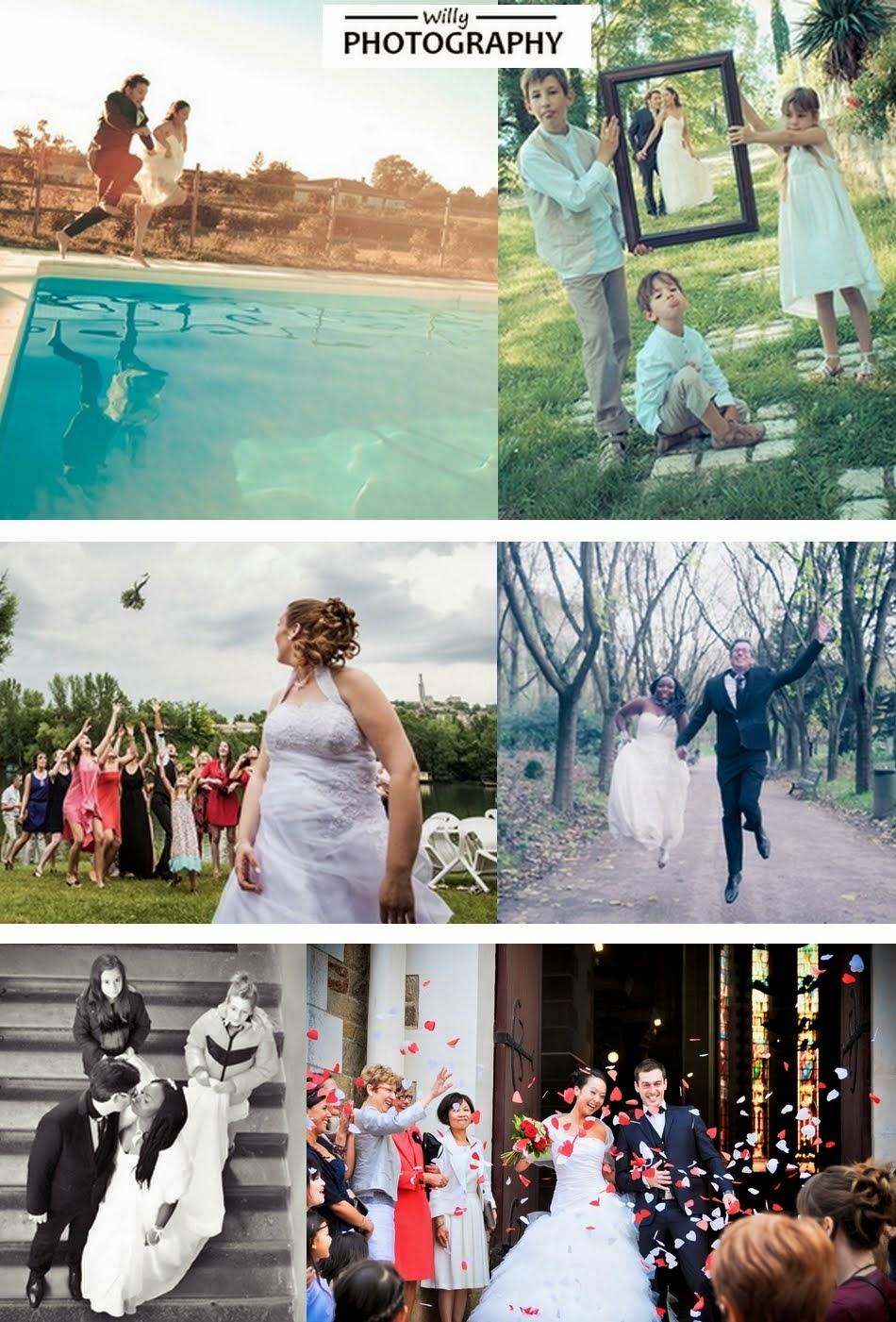 photographe mariage Toulouse, Albi, Bordeaux, Montpellier