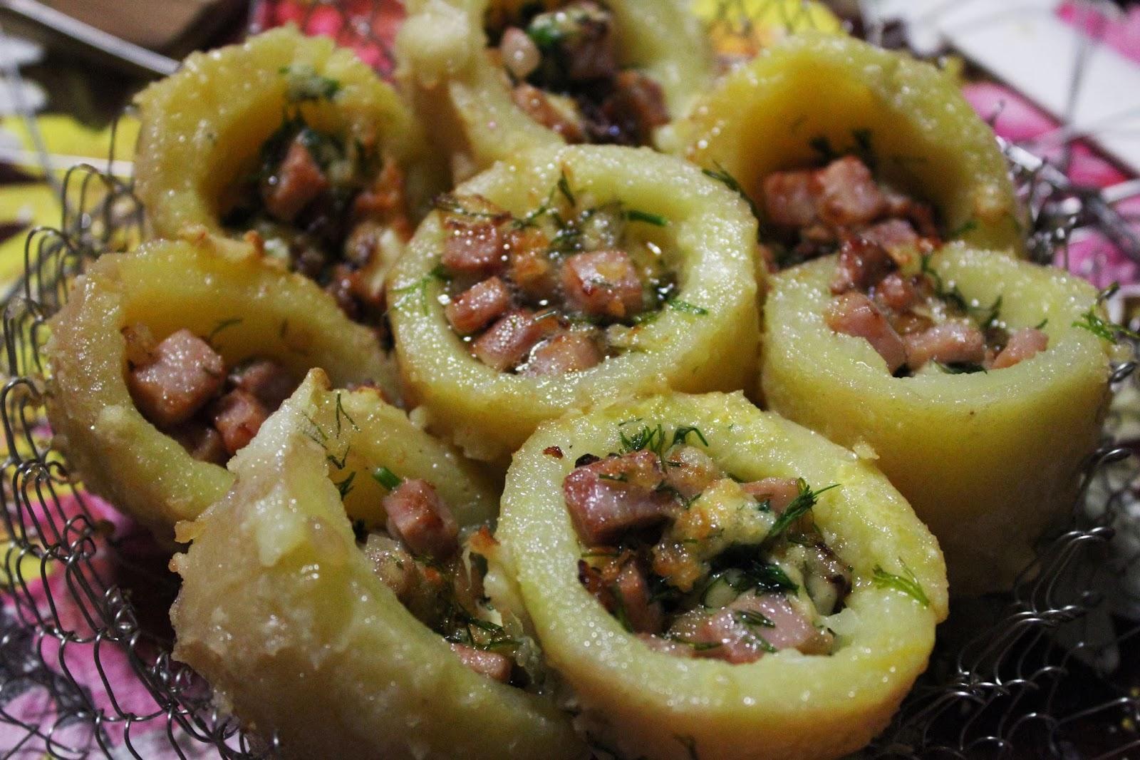 Овощи в аэрогриле рецепты пошагово