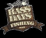 BassDays.TV