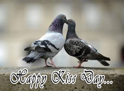 Kiss Day Wallpapers Download for Free