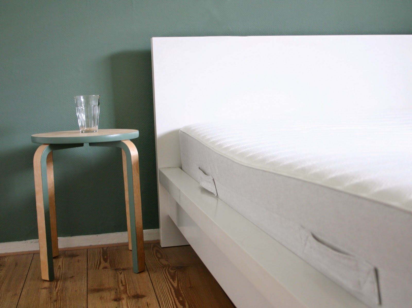 Fotos Slaapkamer Restylen : Pica t slaapkamer restylen