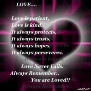 Kumpulan Kata Kata Bijak Cinta Sejati Terbaik