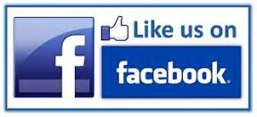 """Like"" για συνεχή νομική ενημέρωση"