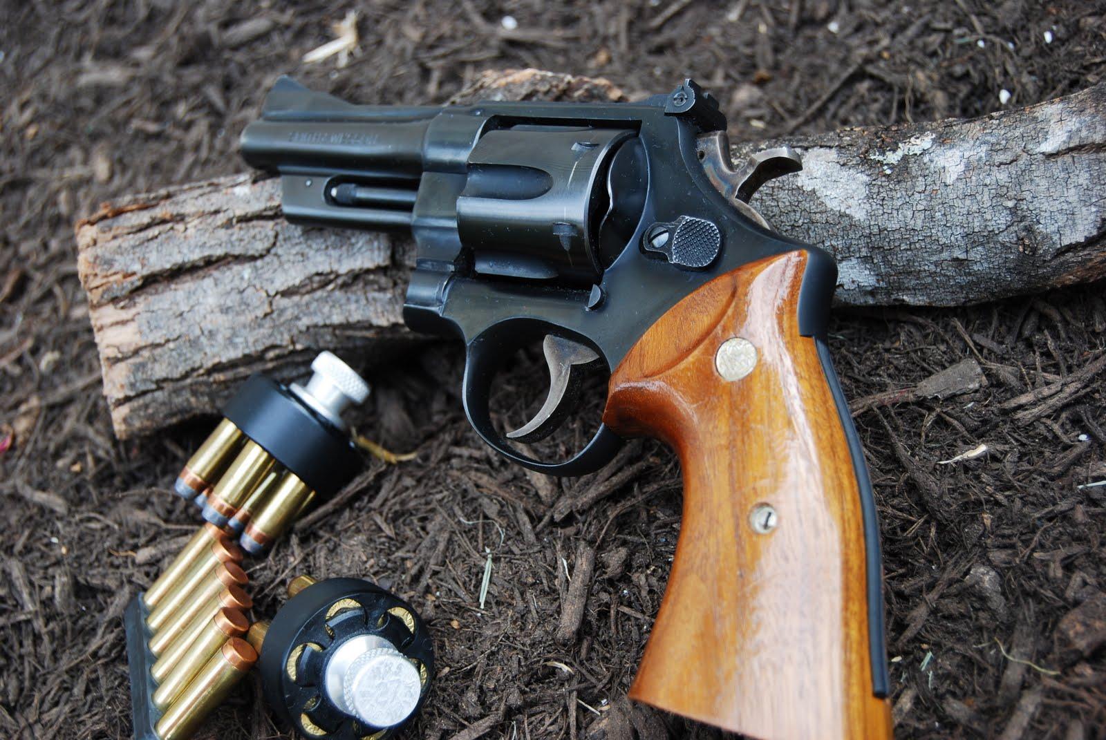 GUN PORN by codenamesilentg on DeviantArt