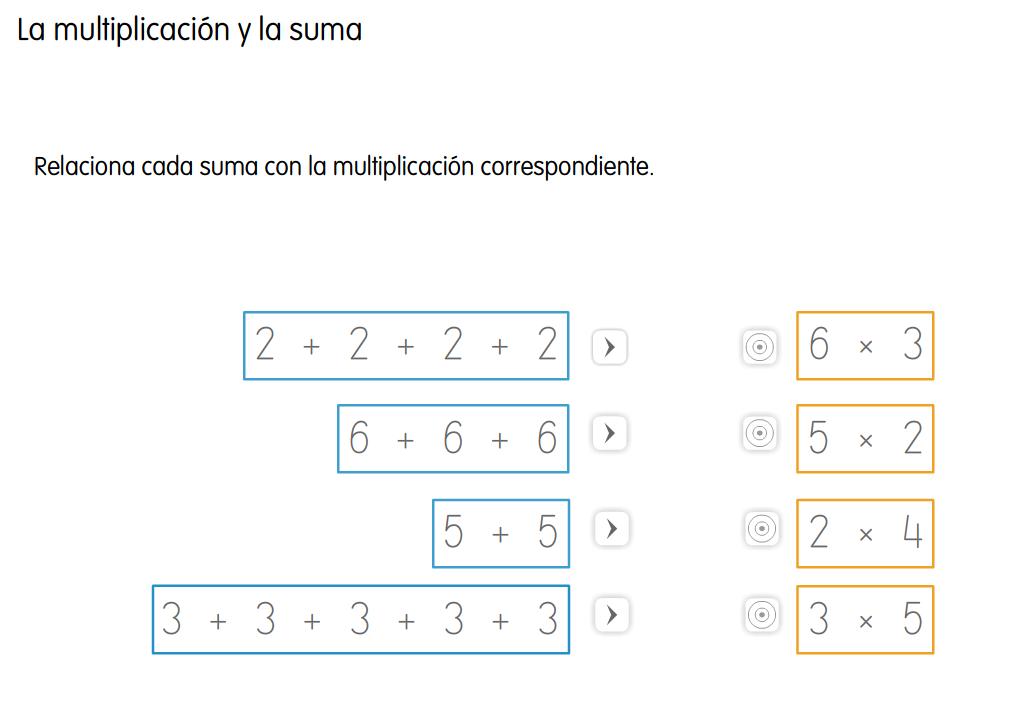 http://www.ceiploreto.es/sugerencias/cp.juan.de.la.cosa/Actividadespdimates2/01/07/01/010701.swf