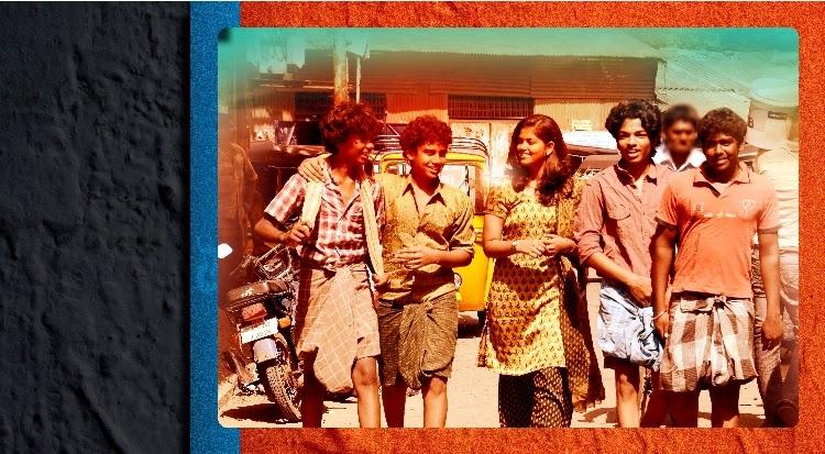 Goli Soda Tamil Movie Photos - All Cinema News, Galleries ...