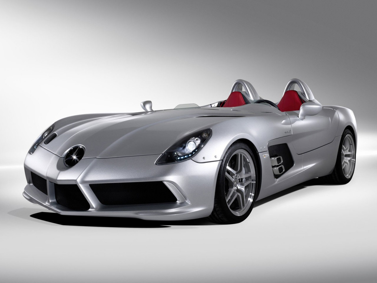Car wallpaper wallpapers screensavers for Cars of mercedes benz