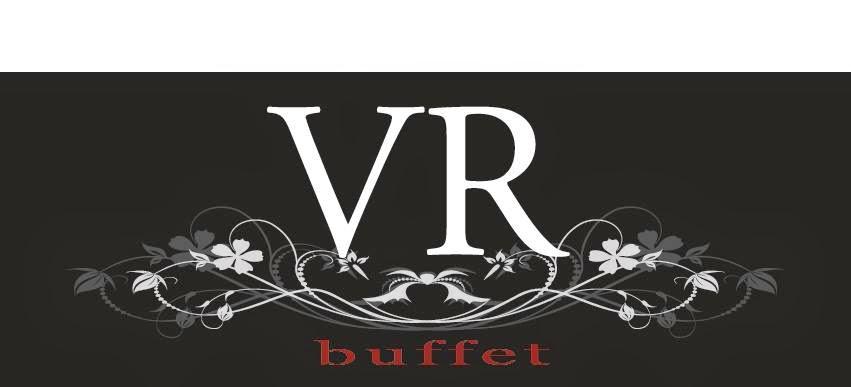 VR Buffet