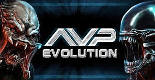AVP: Evolution 1.7.2 Mod Apk + Data