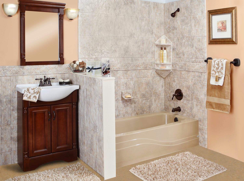 Luxury Bath Pros Of Amarillo Amarillo Luxury Bathtubs - Amarillo bathroom remodeling