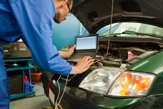 Tips for Finding a Good Auto Repair Shop