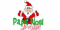http://todaslascosasquesoy.blogspot.com.ar/2013/11/recibe-un-libro-en-navidad-papa-noel.html