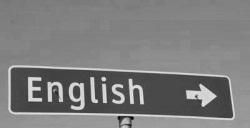 Manfaat Belajar Bahasa Inggris