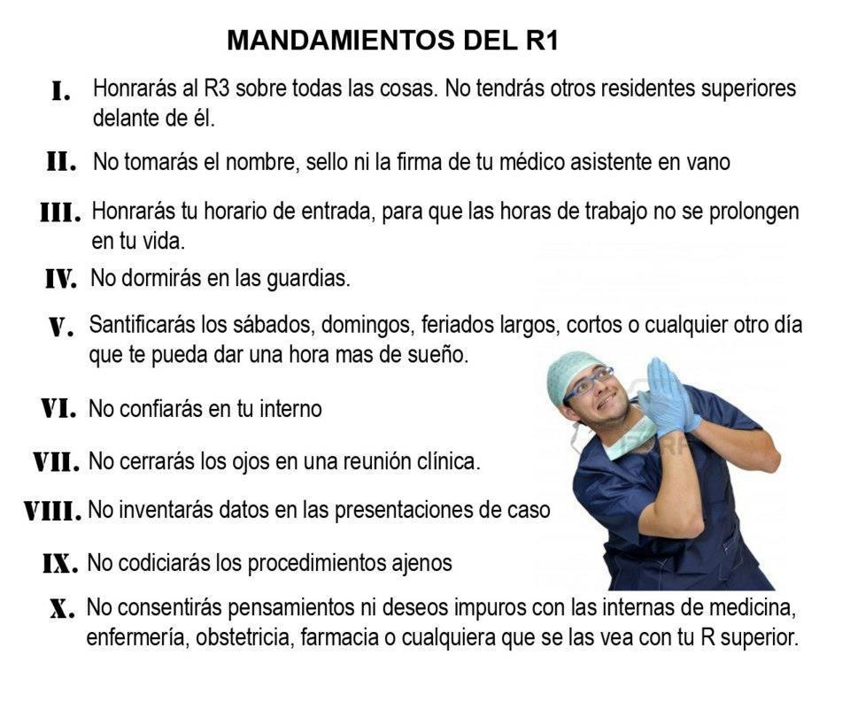 Mandamientos Del Matrimonio Catolico : Los mandamientos de new style for